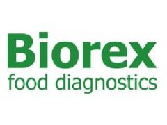 Biorex磺胺喹噁啉ELISA试剂盒