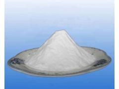 玉米变性淀粉磷酸酯淀粉