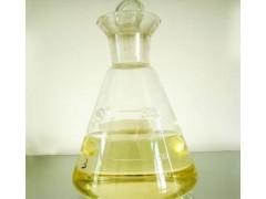 食品级天然维生素E粉价格 食品级天然维生素E油生产厂家
