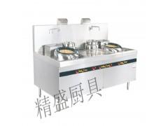 东莞厨房工程改建,商用厨房设备,不锈钢加工厨具