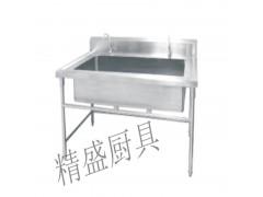 厨房工程改建,学校饭堂专用厨房厨具,不锈钢厨房设备