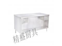 厨房设备安装 ,工厂厨房装修工程,不锈钢厨房设备