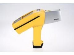 手持合金分析仪 I-CHEQ手持合金分析仪 合金分析仪用途