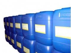 磷酸 7664-38-2 食品级85%