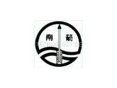 酿酒酵母[菌种活化培养]68876-77-7食品级