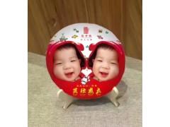 生日礼品定制普洱茶顺升号