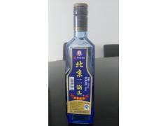 二锅头经典系列酒类供应
