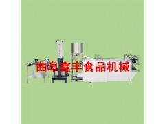 小型豆腐皮机 全自动豆腐皮机厂家 提供技术服务