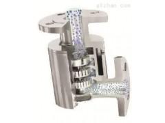 改性柴油乳化机 化工行业超高速乳化设备