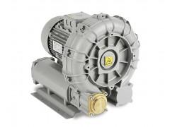 优势供应Alpha Vuoto真空泵- 德国赫尔纳大连公司