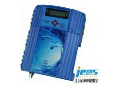 德国HEYL Testomat ECO 在线水质硬度分析仪