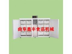 厂家直销全自动豆芽机 200斤豆芽机价钱
