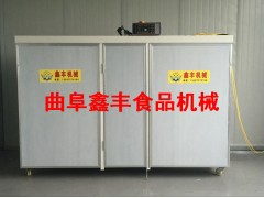 多功能豆芽机 豆芽机器 鑫丰专业生产全自动豆芽机