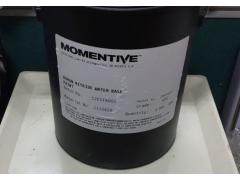 氮化硼涂料-VPC