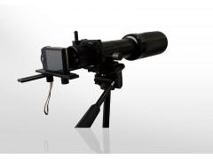 厂家直销QT203A林格曼烟气黑度仪
