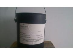 氮化硼涂料-GPC