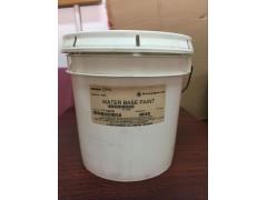 氮化硼涂料-LPC