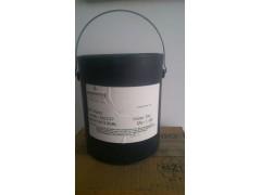 氮化硼涂料-TPC