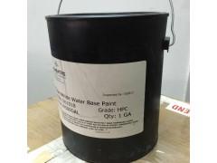 氮化硼涂料-RPC