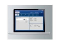 德国Knick MemoSuite过程分析系统