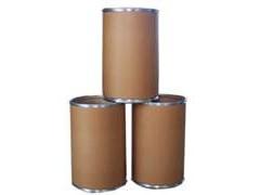 乳酸亚铁[三水] 5905-52-2 食品级99%