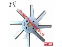 DS-6Box切刀座/NLC-L全自动切刀机构组
