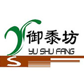 张掖市甘州区昌盛小杂粮加工厂
