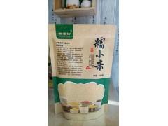 500g精装糯性小米
