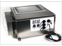 优势供应ColVisTec分光光度计- 德国赫尔纳大连公司