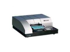 BIOTKE酶标仪-elx800酶标仪(有医疗器械许可证)