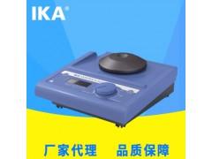 德国IKA Vortex 4通用型小型振荡器