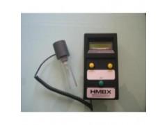 HMBX食品细菌快速检测仪