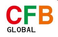 2018中国国际餐饮交易博览会
