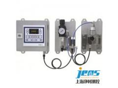 德国DECKMA OMD-32在线水中油份分析仪