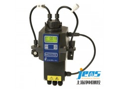 美国HF流通式浊度20054|micro tol2浊度仪