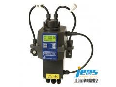 美国HF流通式浊度20063|micro tol4白光浊度仪