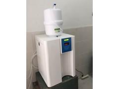 实验室 纯水机