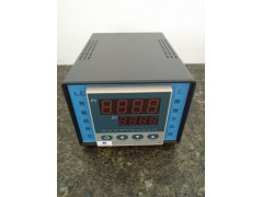 LD-HY5S简易型温度控制器控温仪