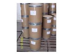 蔗糖脂肪酸酯 37318-31-3 食品级SE-13%