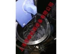 厂家直销,改性柴油纳米高速乳化机