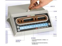 3M压力蒸汽灭菌390生物监测仪