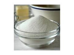 D-海藻糖 99-20-7 食品级无水,99%