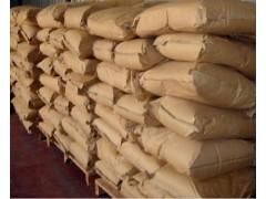菊粉 9005-80-5 食品级90%