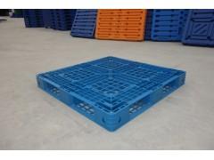 塑料垫仓板80元、塑料防潮板80元、出口托盘80元、叉车托盘