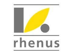 清洁剂-r.rhenus ZC 944