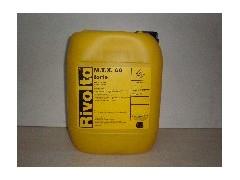 强效清洁剂-Rivolta M.T.X.60 forte