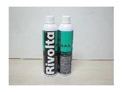 清洁剂-Rivolta S.R.K.
