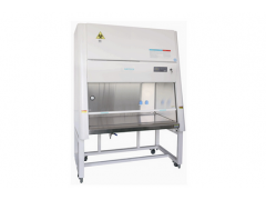 A2型生物安全柜,苏净安泰生物安全柜—一体化设备,质量无忧