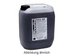 清洁剂-Rivolta B.R.X.648