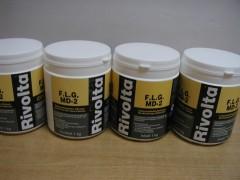 食品级硅脂-Rivolta F.L.G.MD-2